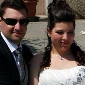 Il matrimonio di Francesco e Giulia a Padova, Padova 15