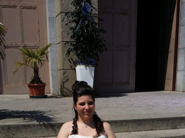 Il matrimonio di Francesco e Giulia a Padova, Padova 16
