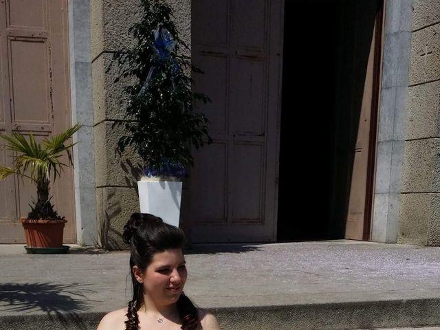 Il matrimonio di Francesco e Giulia a Padova, Padova 17