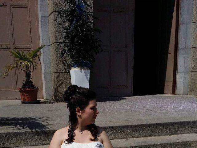 Il matrimonio di Francesco e Giulia a Padova, Padova 18