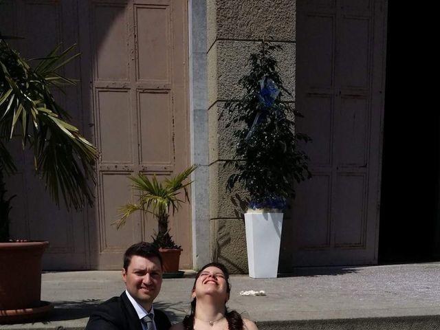 Il matrimonio di Francesco e Giulia a Padova, Padova 22