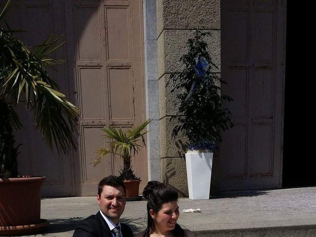 Il matrimonio di Francesco e Giulia a Padova, Padova 23