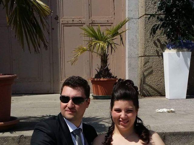 Il matrimonio di Francesco e Giulia a Padova, Padova 26
