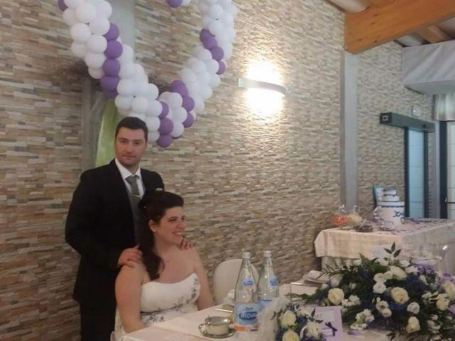Il matrimonio di Francesco e Giulia a Padova, Padova 31