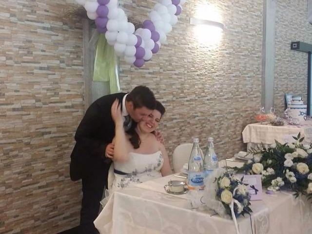 Il matrimonio di Francesco e Giulia a Padova, Padova 32
