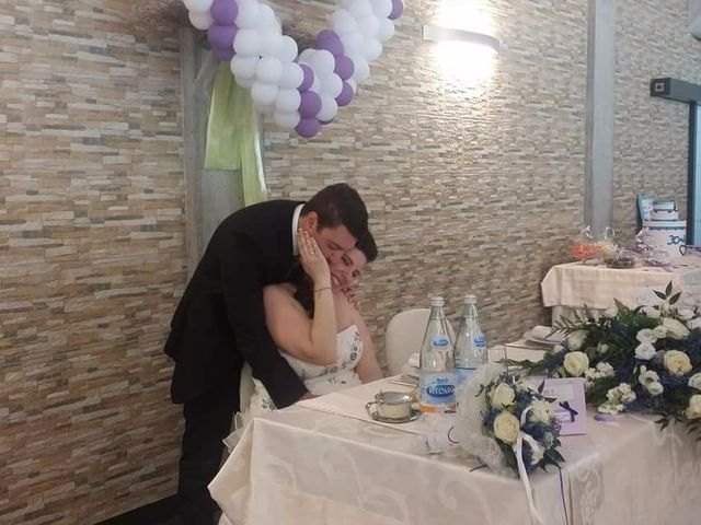Il matrimonio di Francesco e Giulia a Padova, Padova 33