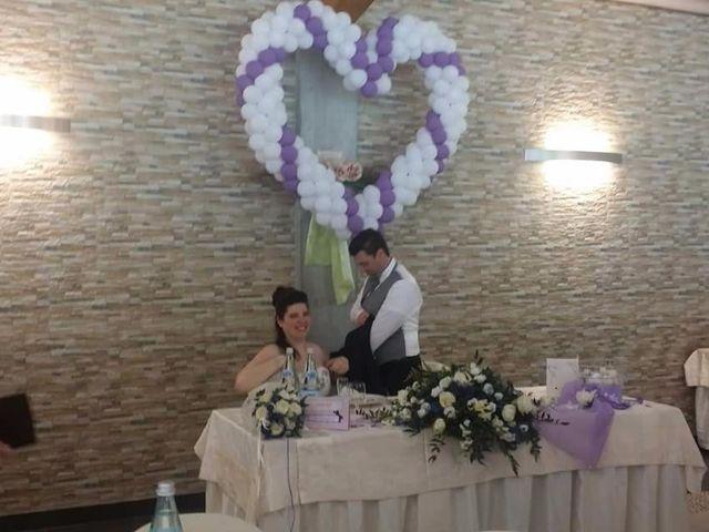 Il matrimonio di Francesco e Giulia a Padova, Padova 34
