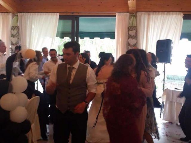 Il matrimonio di Francesco e Giulia a Padova, Padova 38