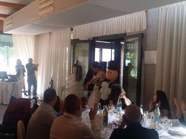 Il matrimonio di Francesco e Giulia a Padova, Padova 42