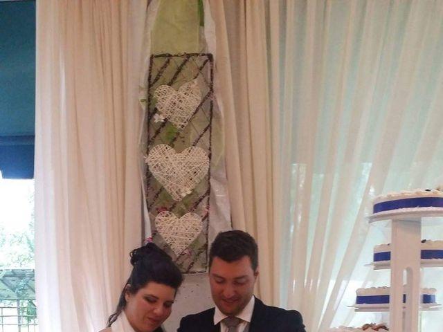 Il matrimonio di Francesco e Giulia a Padova, Padova 45