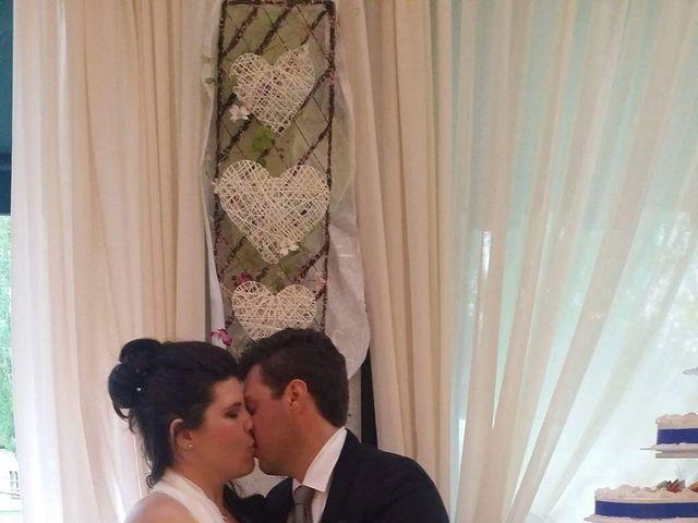 Il matrimonio di Francesco e Giulia a Padova, Padova 46