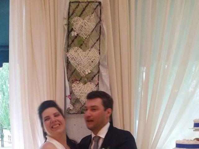 Il matrimonio di Francesco e Giulia a Padova, Padova 48