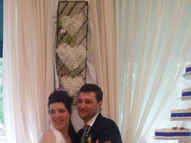 Il matrimonio di Francesco e Giulia a Padova, Padova 49