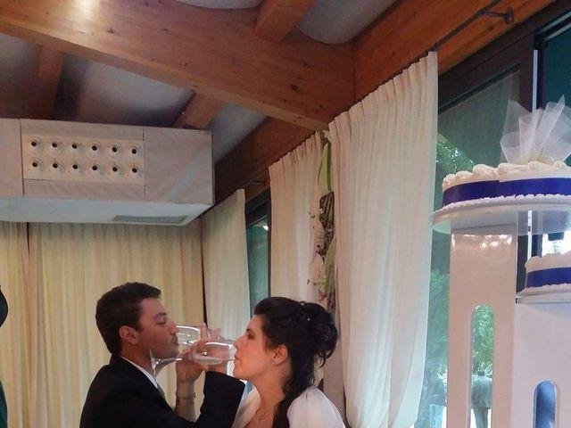 Il matrimonio di Francesco e Giulia a Padova, Padova 53