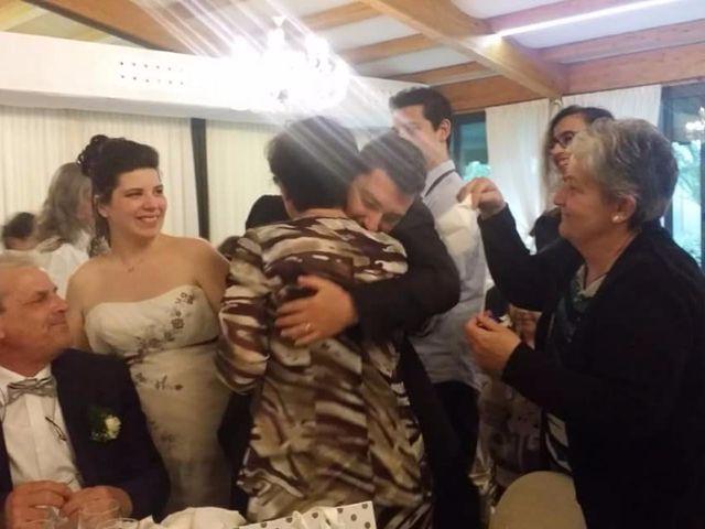 Il matrimonio di Francesco e Giulia a Padova, Padova 57