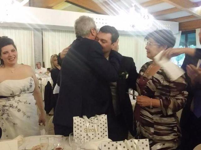 Il matrimonio di Francesco e Giulia a Padova, Padova 62