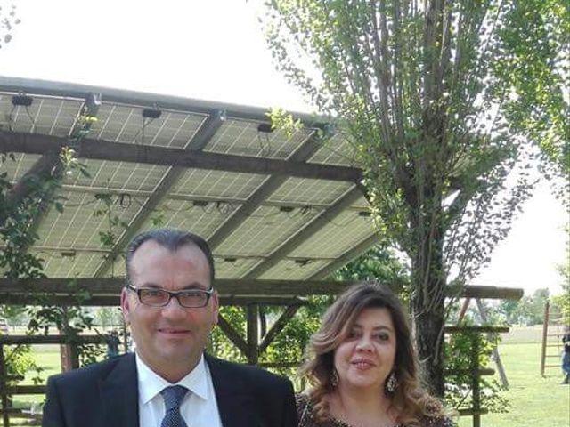 Il matrimonio di Francesco e Giulia a Padova, Padova 65