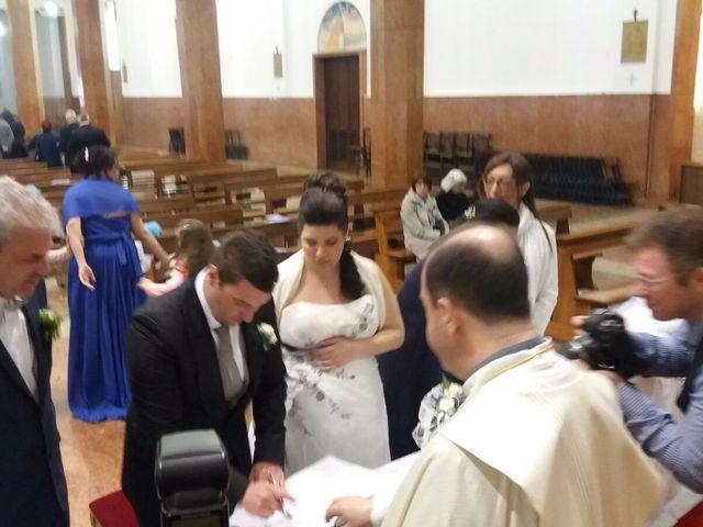 Il matrimonio di Francesco e Giulia a Padova, Padova 68