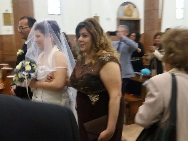 Il matrimonio di Francesco e Giulia a Padova, Padova 71