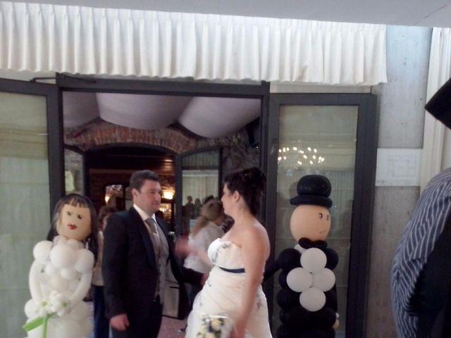 Il matrimonio di Francesco e Giulia a Padova, Padova 76