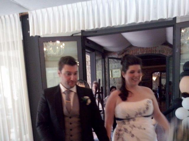 Il matrimonio di Francesco e Giulia a Padova, Padova 78