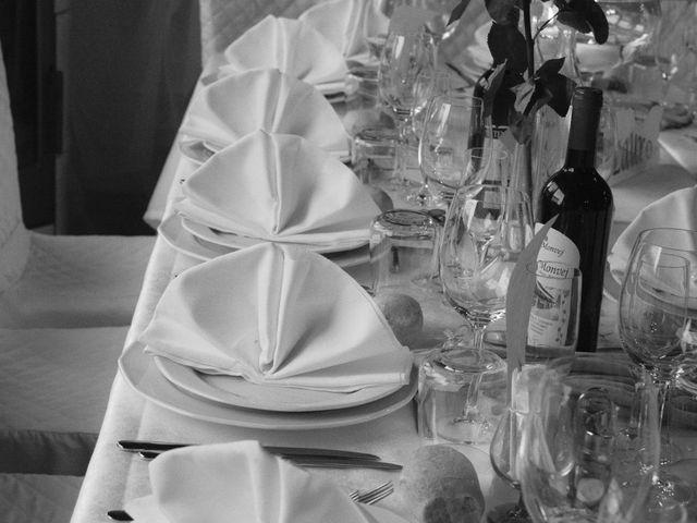 Il matrimonio di Cristian e Claudia a Cuneo, Cuneo 26