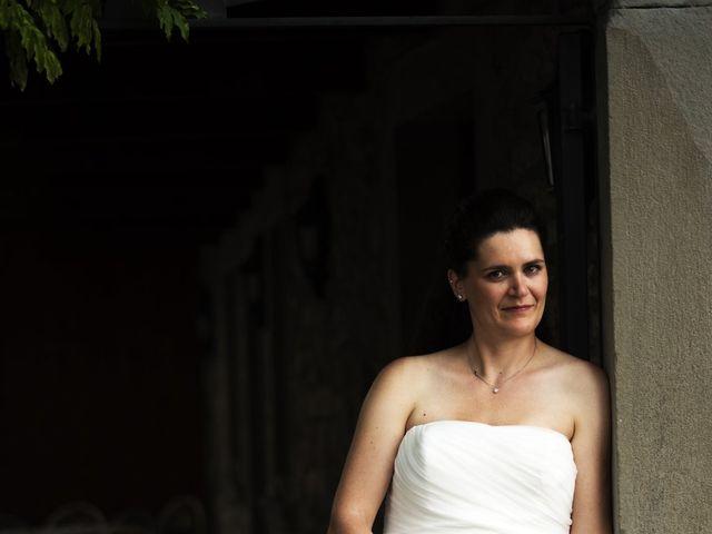 Il matrimonio di Beatrice e Mauro a Villongo, Bergamo 59