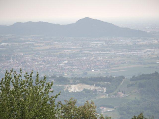 Il matrimonio di Beatrice e Mauro a Villongo, Bergamo 77
