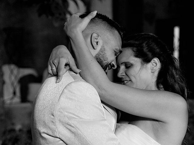 Il matrimonio di Stefano e Cristina a Lugo di Vicenza, Vicenza 27