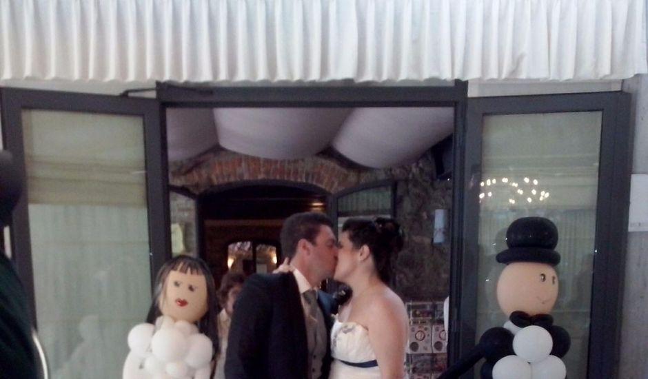 Il matrimonio di Francesco e Giulia a Padova, Padova