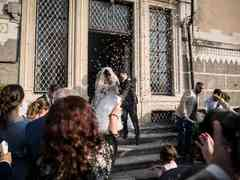 Le nozze di Mariem e Fabio 7
