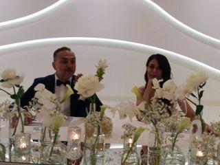 Le nozze di Mariangela e Mauro 3