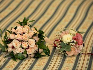 Le nozze di Roberta e Olindo 3