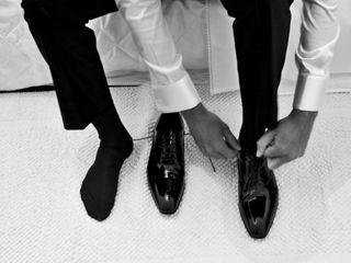 Le nozze di Chiara e Paolo 2