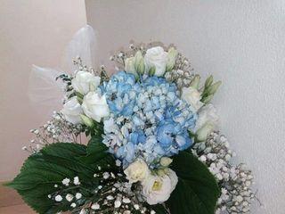 Le nozze di Fabio e Veronica 3