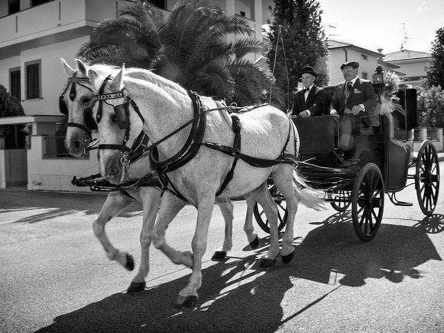 Il matrimonio di Vincenzo e Valentina a Sant'Omero, Teramo 20