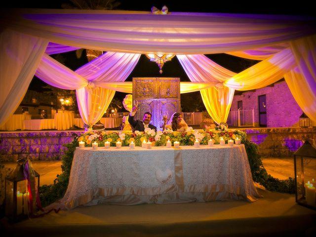 Il matrimonio di Vincenzo e Valentina a Sant'Omero, Teramo 54