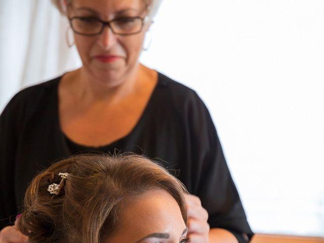 Il matrimonio di Umberto e Daniela a Viterbo, Viterbo 5