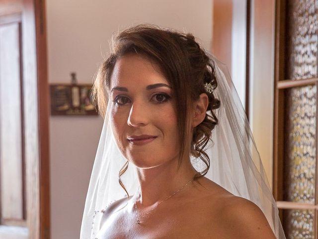 Il matrimonio di Umberto e Daniela a Viterbo, Viterbo 6
