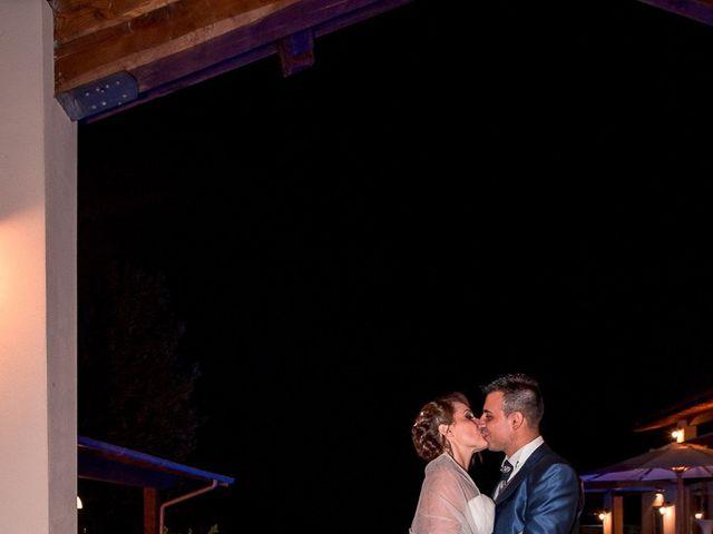 Il matrimonio di Umberto e Daniela a Viterbo, Viterbo 29