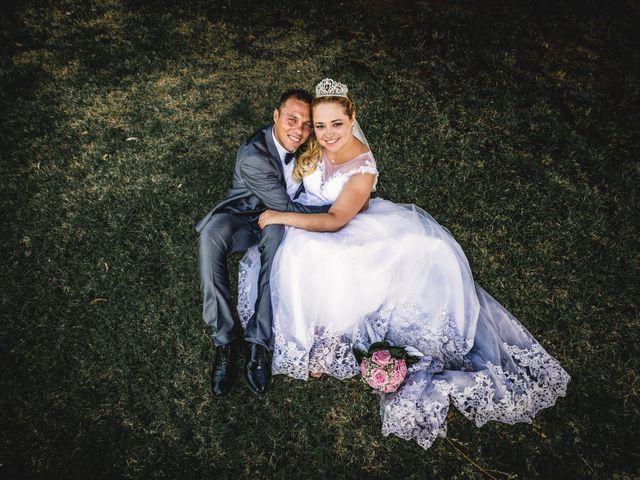 Il matrimonio di Angelo e Diana a Somma Lombardo, Varese 42