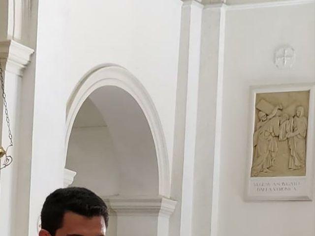 Il matrimonio di Paride e Gioia a Vedelago, Treviso 28