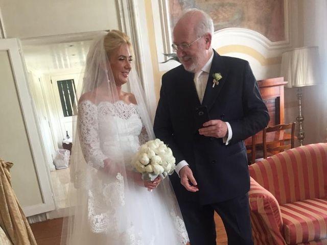 Il matrimonio di Paride e Gioia a Vedelago, Treviso 50