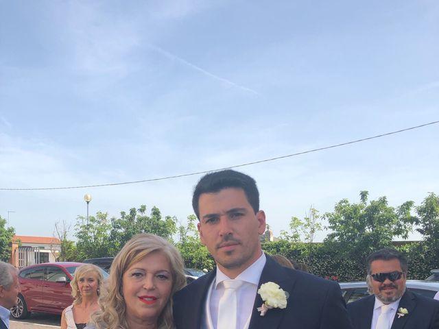 Il matrimonio di Paride e Gioia a Vedelago, Treviso 62