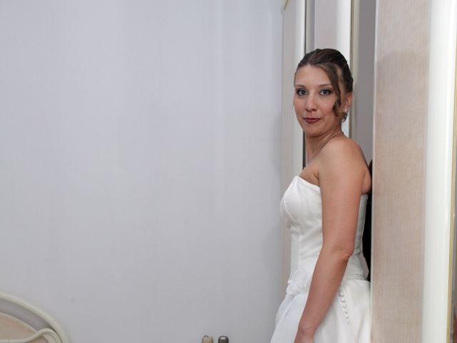 Il matrimonio di Marco e Patrizia a Milano, Milano 7