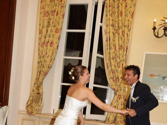 Il matrimonio di Marco e Patrizia a Milano, Milano 34