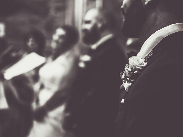 Il matrimonio di Davide e Francesca a Pella, Novara 37