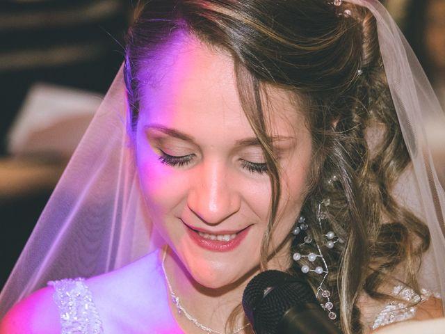 Il matrimonio di Luca e Samantha a Saronno, Varese 59