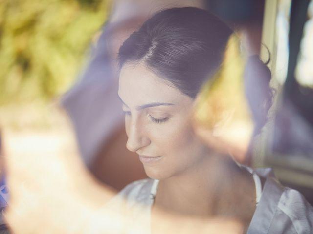 Il matrimonio di Nicola e Gabriella a Parma, Parma 20