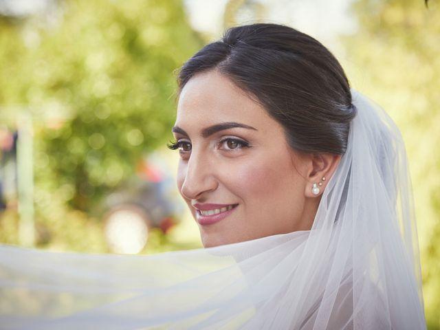 Il matrimonio di Nicola e Gabriella a Parma, Parma 31